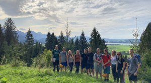 bosch_2019_freigabe_1_1, © © OUTWARD BOUND Germany 2019